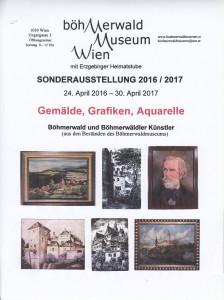 Ausstellungsplakat 2016_0001