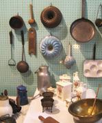 museum_2