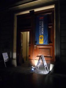 3-museumseingang