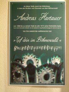 ausstellung-st-poelten-28-11-2009-26