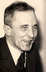 portrait-nachlinger-1957